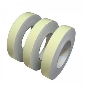 One of Hottest for Furniture Floor Sliders - Foam Insulation Tape – Newera