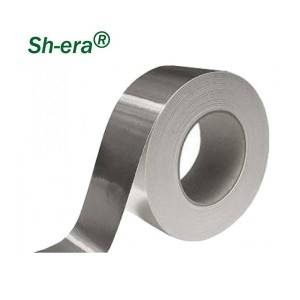 Cheap PriceList for Black Aluminium Tape - Aluminum foil tape – Newera