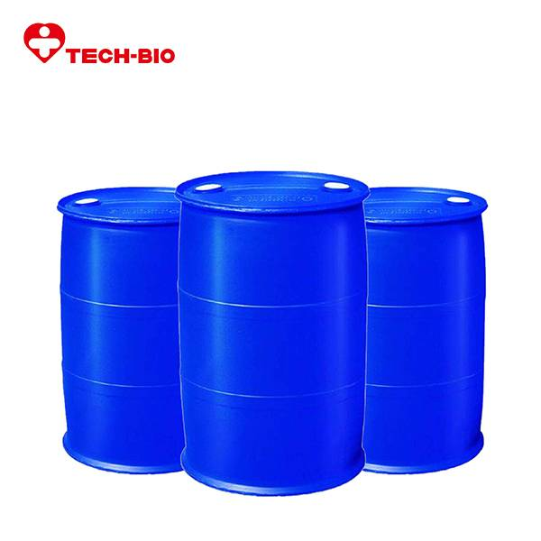 Factory For Ethanol 95 - Ethyl Acetate(≥99.7%) – Zhongrong
