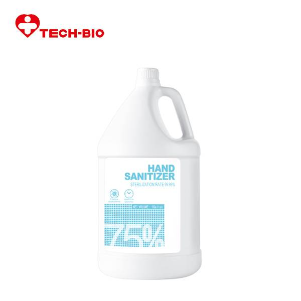 Special Price for Alcohol Gel Hand Sanitizer - OEM&ODM Hand Sanitizer – Zhongrong