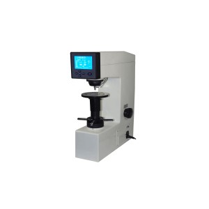 Digital Bench Rockwell Hardness Tester HRS-150