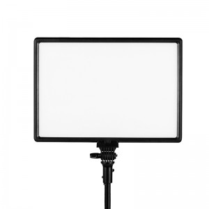 SL-288A Fill Light Photography Lamp