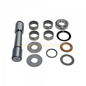 Good quality Manufacturer Heavy Duty Truck Kingpin Kit suitable to DAF  0681621
