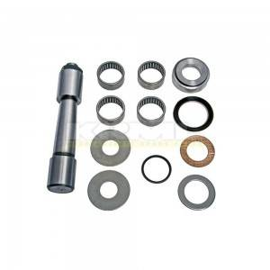 Good quality Manufacturer Heavy Duty Truck Kingpin Kit suitable to DAF 0681706