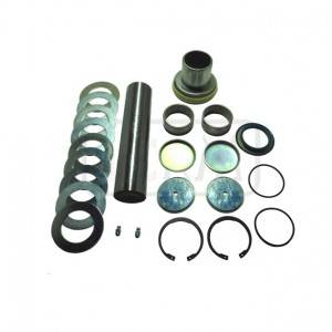 Good quality Manufacturer Heavy Duty Truck Kingpin Kit suitable to MAN TGA 81.44205.6030