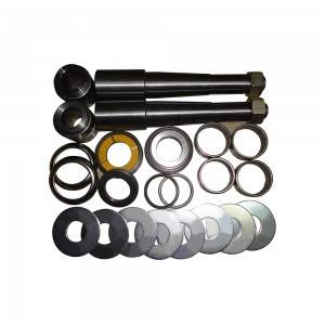 Good quality Manufacturer Heavy Duty Truck Kingpin Kit suitable to DAF  0683470