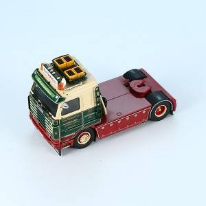 Big discounting Die Cast Metal Toys - THOMAS, KEN – Three Stone