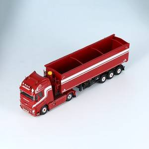 2021 Latest Design  Diecast Auto Models - STAM – Three Stone