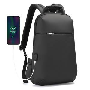 Backpack T-B3933A