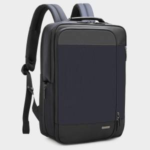 Backpack T-B3985
