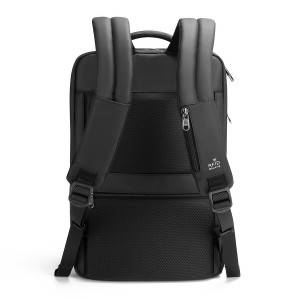 Backpack T-B3982