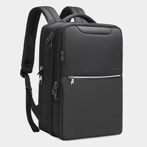 Business Backpack T-B3983