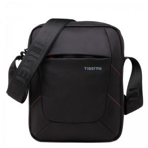 OEM Factory for Canvas Messenger Bag - Crossbody bag T-L5108 – TIGERNU