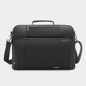 PriceList for Laptop Briefcase Bag - Briefcase T-L5188 – TIGERNU