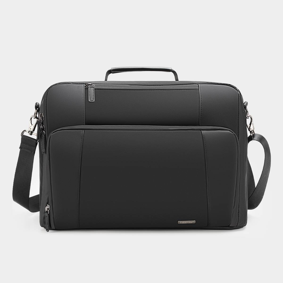 Briefcase T-L5188 Featured Image
