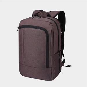 Backpack T-B3174