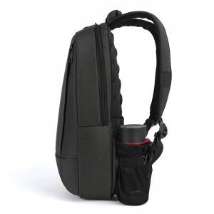 Backpack T-B3928