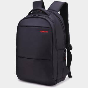 Backpack T-B3032