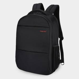 Backpack T-B3032C