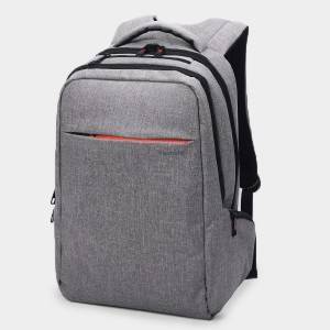 Backpack T-B3130