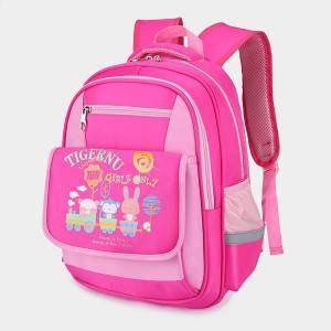 Backpack T-B3225