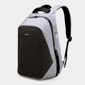 Backpack T-B3351