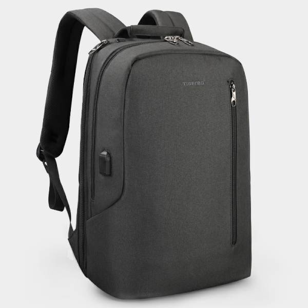 Backpack T-B3621B Featured Image