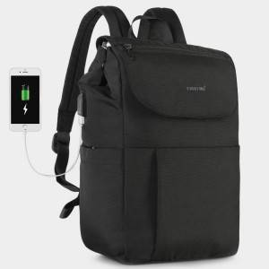 Low price for Leather Brief Cases - Backpack T-B3869 – TIGERNU