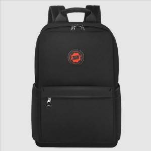 Wholesale Messenger Bag - Backpack T-B3896 – TIGERNU
