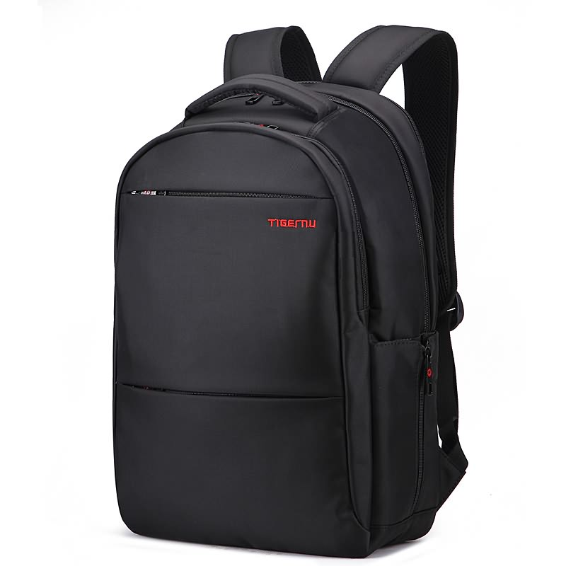 Best Price for Briefcase For Office - Backpack T-B3032A  – TIGERNU