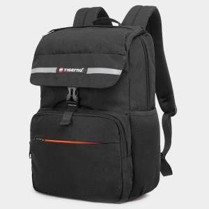 Backpack T-B3900