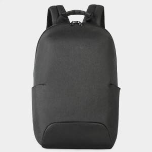 Backpack T-B3911