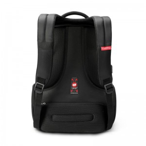 Backpack T-B3143USB