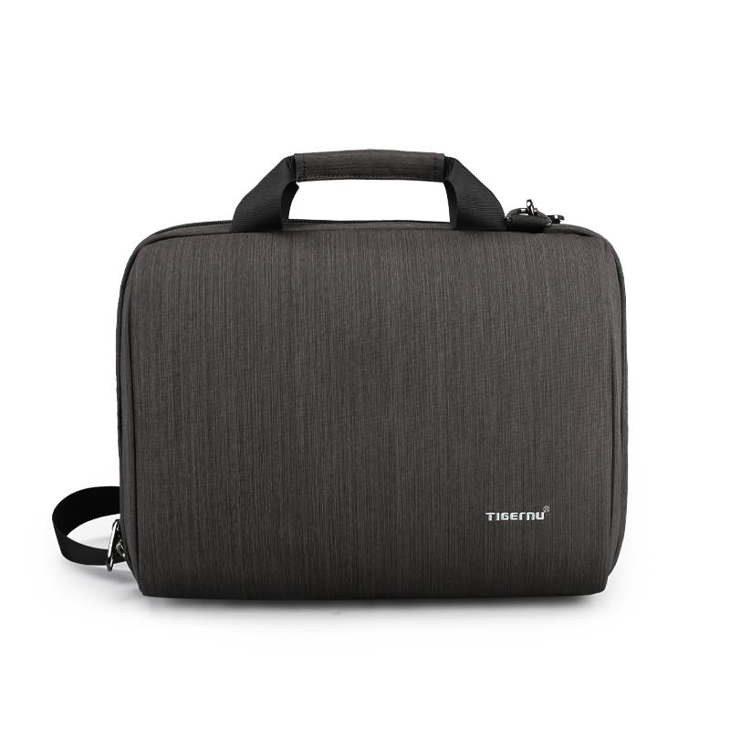 Brief Case T-L5150 Featured Image