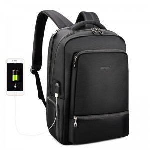 Backpack T-B3585