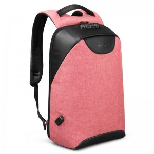 Backpack T-B3611