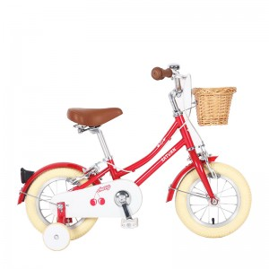 "12""/16″ girl children bicycle kid's bikes"