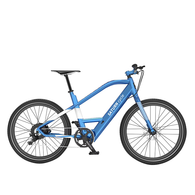 HIGH QUALITY 26INCH MOUNTAIN E BIKE CHEAP E BIKE Featured Image