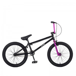 16 INCH CHEAP BMX BIKE FROM FACTORY IN CHINA