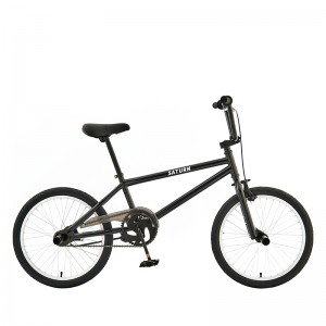 HOT SELL FREESTYLE BMX BIKE 20INCH