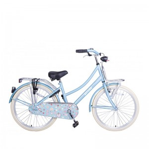 HOT SALE FASHIONABLE LADY BICYCLE CITY BIKE