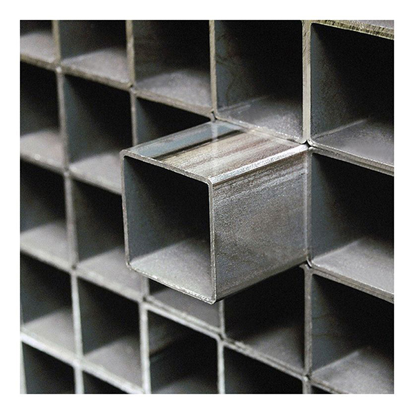 Wholesale Hot dip galvanized steel pipe - Hollow Section & Tube – Meijiahua