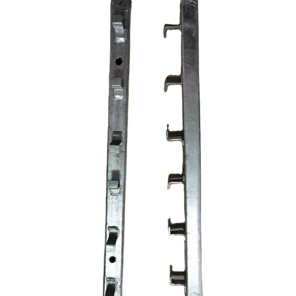 Concrete Insert Strut Channels Featured Image