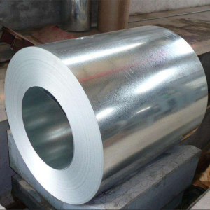 Fast delivery China Hot Dipped Galvanized Steel Gi Coil Dx51d SGCC Plate for Corrugated Roof Sheet