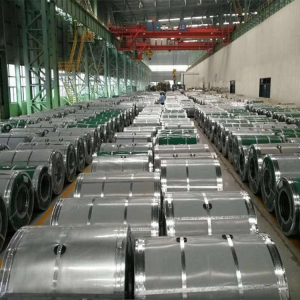 GI/SGCC DX51D ZINC Cold rolled coil/Hot Dipped Galvanized Steel Coil/Sheet/Plate/Strip