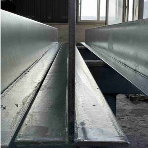 Mild steel t bar sizes steel t angle bar steel lintels for structure project