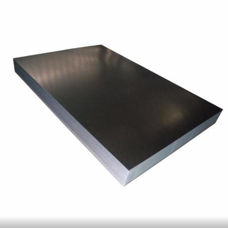 Steel Plate Featured Image