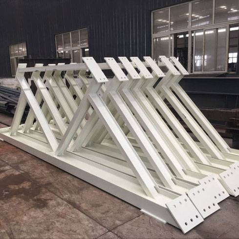 Price Sheet for China Supplier Prefabricated Easy Installation Steel Shell Structure
