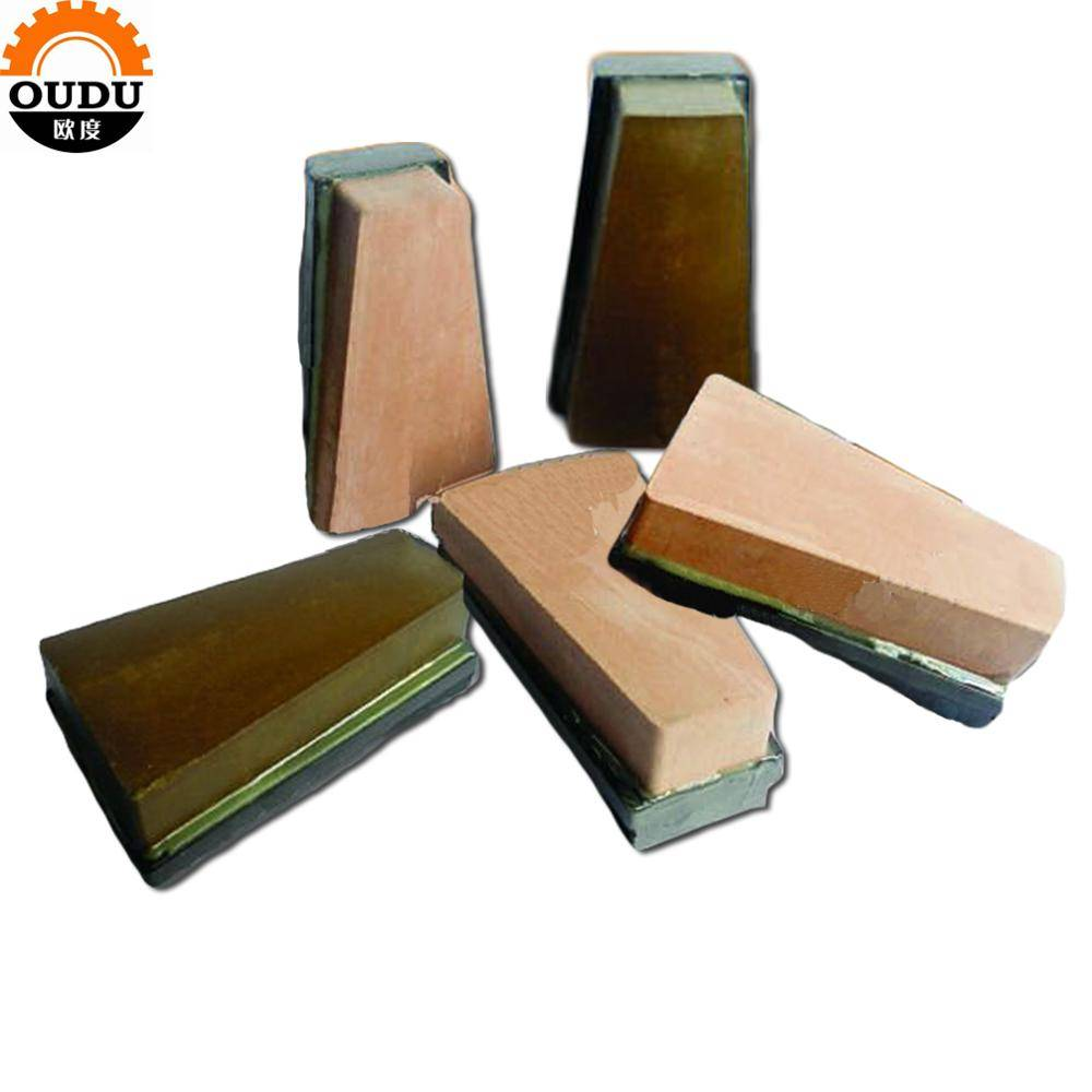 T-140 Abrasives For Vitrified Marble Stone Granite Tile Polished