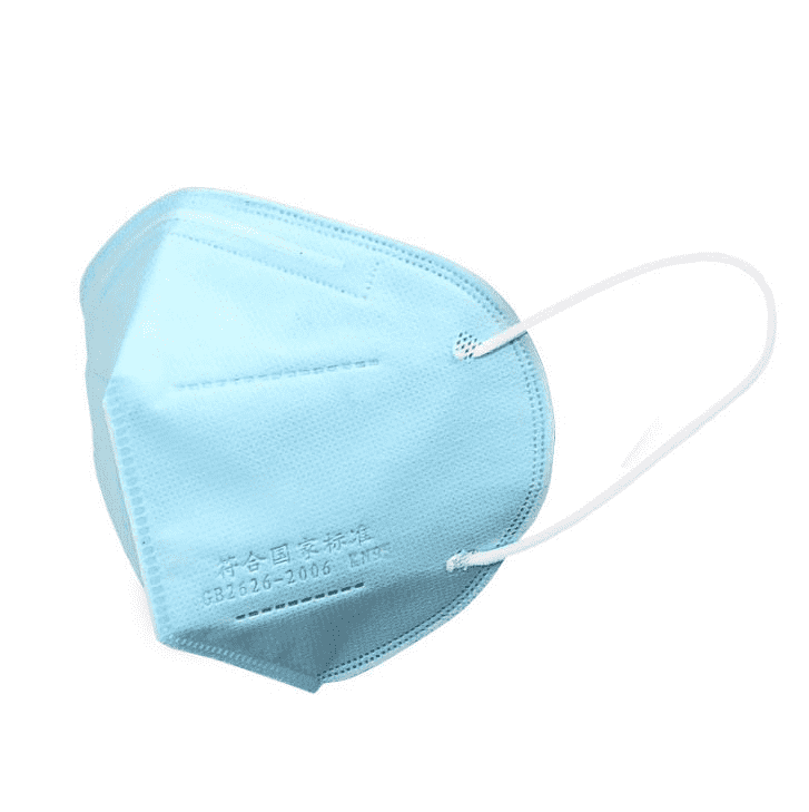 OEM/ODM China Disposable Mouth Mask - N95 1860s – Tianli